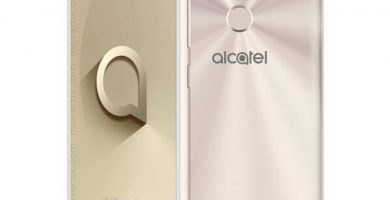 FRP Alcatel 5026D sin pc