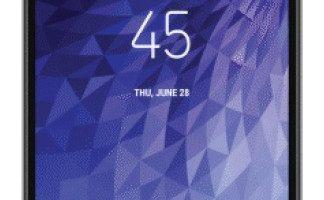 Frp Samsung J737V bit 2