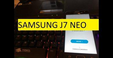 Combination J701M bit 6