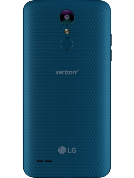 unlock Celular LG x210vpp octopus box - Nicagsm