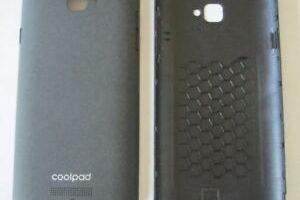 unlock coolpad 3622a gratis