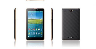 Firmware Tablet Kaosa MZ706