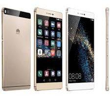 Firmware Huawei GRA-L09