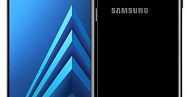 Firmware Pre Root A530F