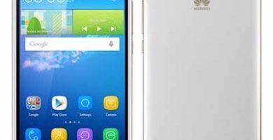 Frp celular Huawei Scl-l03