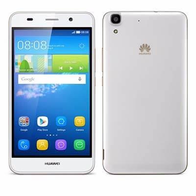 Eliminar cuenta google Huawei Scl-l03