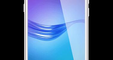 Frp Huawei Y6 MYA-L11