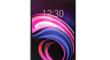 Root LG X220MA