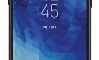 Unlock J337AZ Bit 6