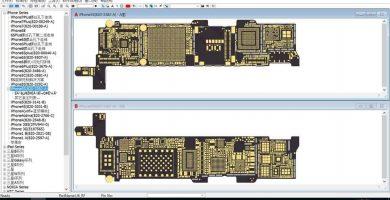 ZXW Soft3.0 MicroFish