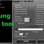 Halabtech Tool V0.7