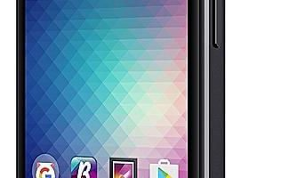 Firmware Blu V050 V10