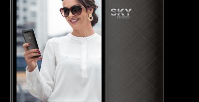 FRP Sky Platinum M5