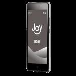 Frp BGH Joy X5 octopus frp tool