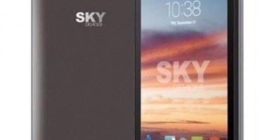 Liberar Sky Black Tigo Guatemala