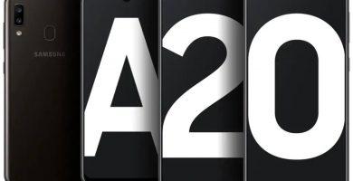 Combination A205G bit 4