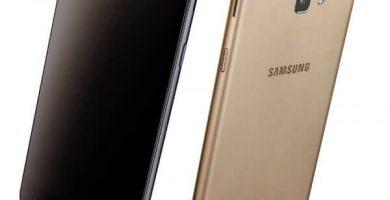 Combination file G570M Samsung J5 prime