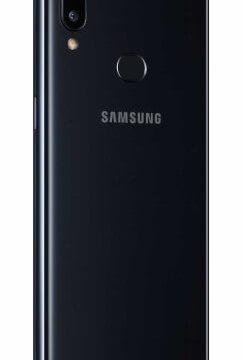 Root Samsung A107M galaxy A10S