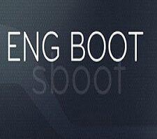 SBOOT SAMSUNG