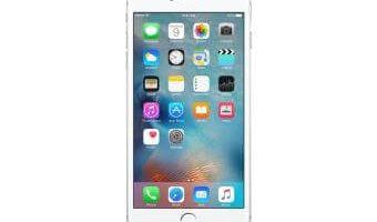 Solución 3G, 4G en tu iPhone/iPad Bypass