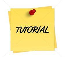 tutoriales telefonía móvil