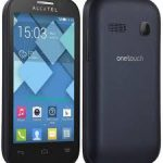 Unlock alcatel 4033A nck box gratis