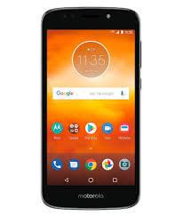 Firmware Motorola XT1920-18 android 8.1.0
