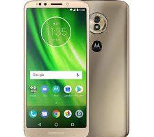 Firmware Motorola XT1922-4 Moto G6 Play androidd 9.0