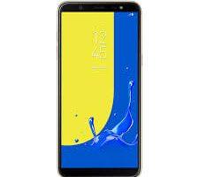 Root J810F Samsung Galaxy J8 android Pie 9.0