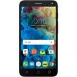 Firmware Alcatel 5045G OneTouch Pixi 4 5.0 android 6.0.1