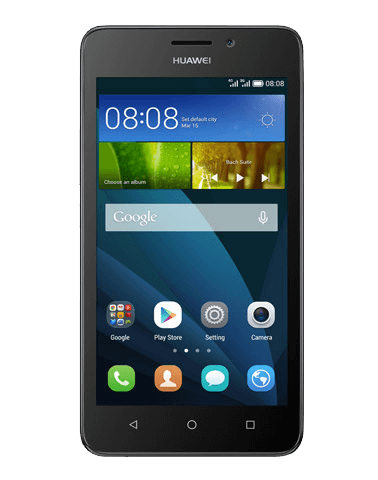 Firmware huawei Y635-L03 SD flash file