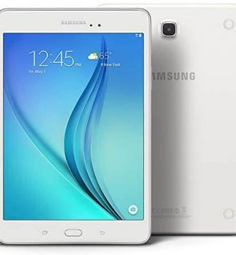 Root T350 Samsung Galaxy Tab A android 6.0.1
