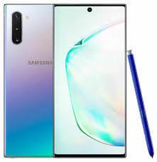 Módem N970F Samsung Galaxy Note 10