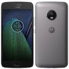 Repair imei Motorola G5 Plus Android 7.0