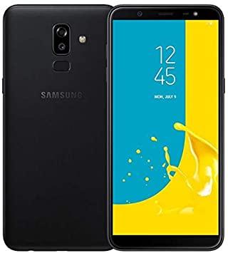 Solución táctil touch Samsung J810F