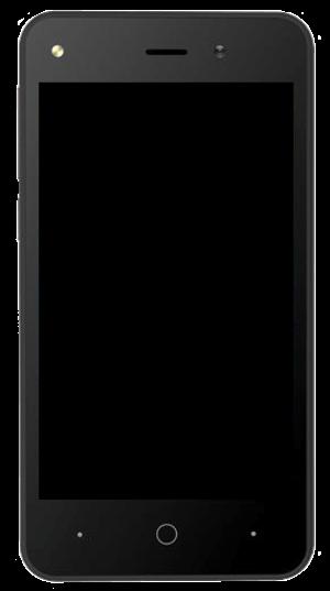 Firmware celular SKY Fuego 4.0T