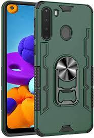 Unlock A215U Magma Tool