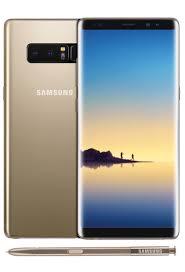 Unlock samsung N950F