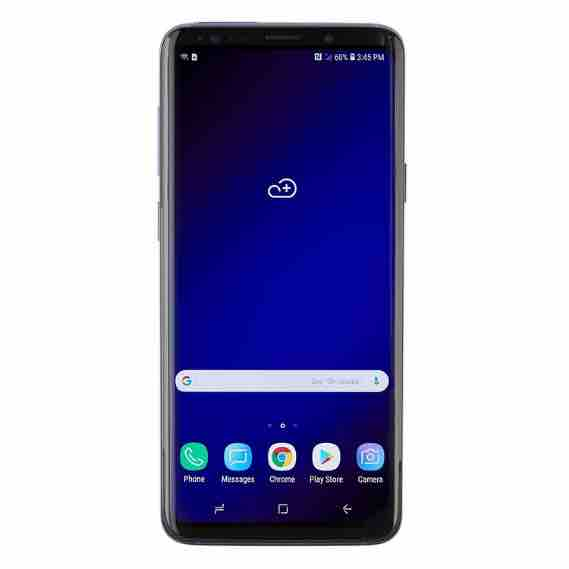 Unlock G960U T-Mobile MetroPCS