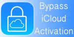 bypass iphone gsm con señal