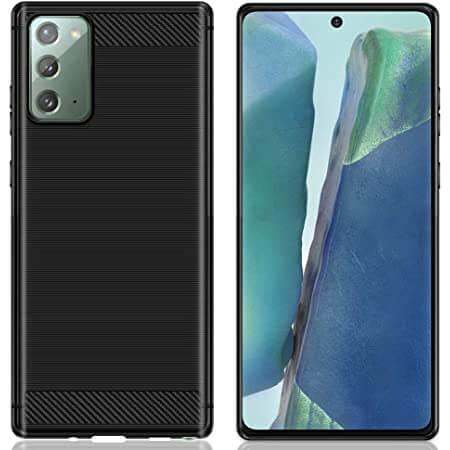 Liberar Samsung Note 20 SM-N981U