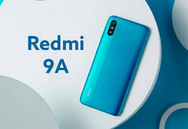 Remove Mi Account Redmi 9A Xiaomi