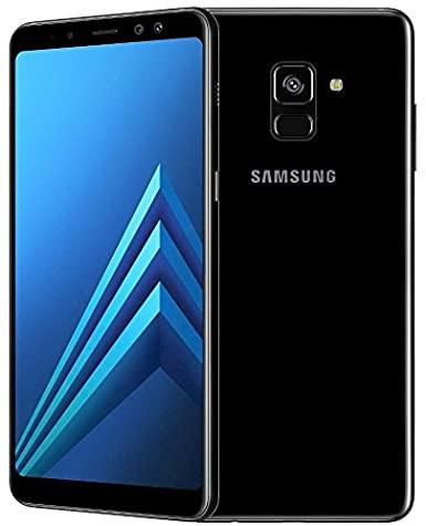 Repair Imei A730F Samsung A8+