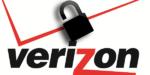 Liberar IPhone Verizon Premium