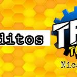 Licencia TFM TOOL PRO