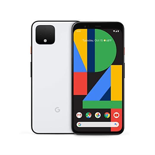 Liberar Google pixel sin Creditos